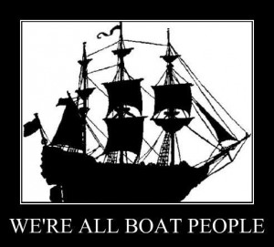 were-all-boat-people2