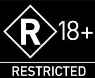 R18-Logo